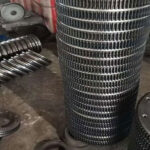 Causes and treatment methods of aluminum profiles that are not dyed