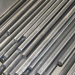 Q390C steel plate small knowledge points answers