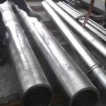 Causes and solutions of aluminum alloy scratches, scratches and bruises