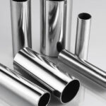The difference between 6063 and 6061 aluminum alloy
