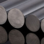 Eight metal elements that affect the performance of aluminum alloy