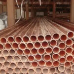 is-chile-really-no-copper-to-dig